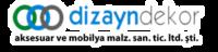 Dizany Dekor