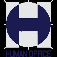 Human Office B.V.